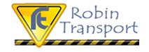 Robin Transport